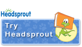 Try Headsprout