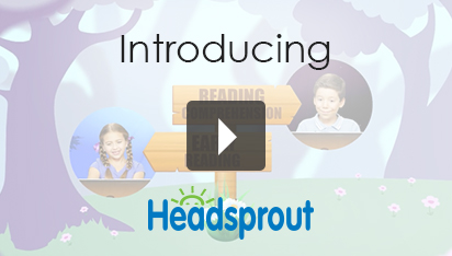 Headsprout kids reading program free fandeluxe Choice Image